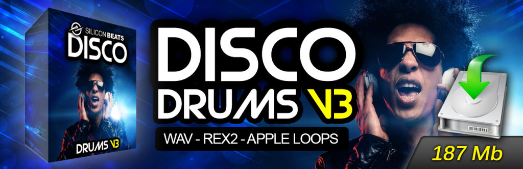 disco-drum-loops-slider