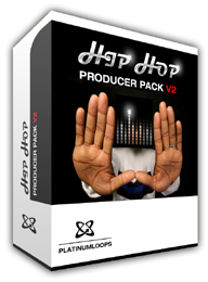 Hip hop soul rhodes piano chops wav sample sounds-reason fl studio.